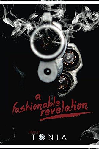 Search : A Fashionable Revelation