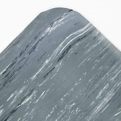 Cushion-Step CU 3660GY Marbleized ()