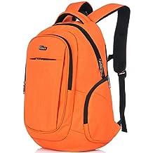 Taikes Waterproof Daidly Backpack