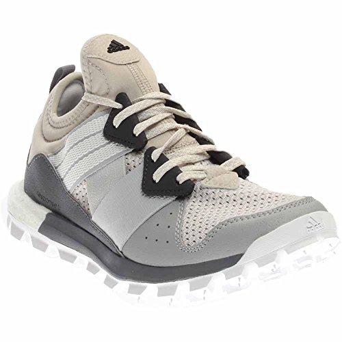 93909abbb27a Galleon - Adidas Performance Women s Response TR W Trail Runner ...