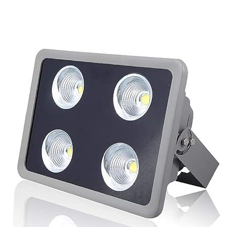 Proyector de luz LED para Reflector de 200W para Exteriores ...