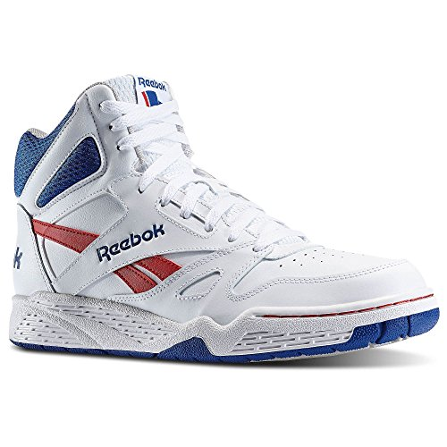 016a2a30b775d Reebok Royal BB4500 HI M42662 Men s Basketball Shoes (7.5 D(M ...