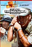 The Siege of Firebase Gloria poster thumbnail
