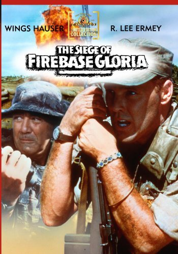 The Siege Of Firebase Gloria (Best Marine Corps Bases)