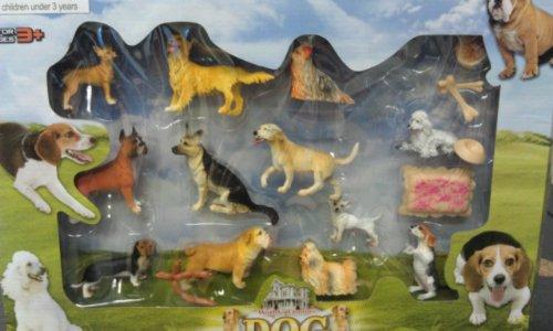 dog accesorys - 3