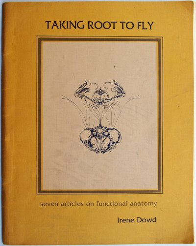 roots book pdf free download