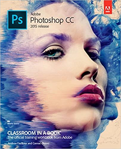 adobe photoshop cc 2016 free download for pc