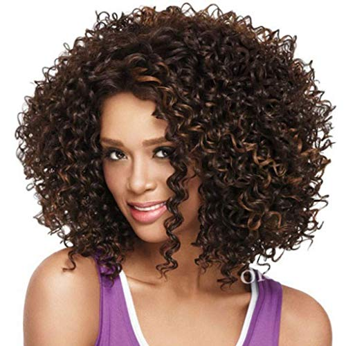 SCJWIE Wiged American and American Black Women with