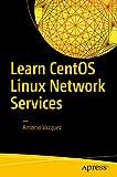 Learn CentOS