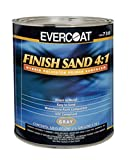 Evercoat FIB-738 Finish Sand 4:1 Hybrid Polyester Primer Surfacer