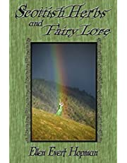 Scottish Herbs and Fairy Lore