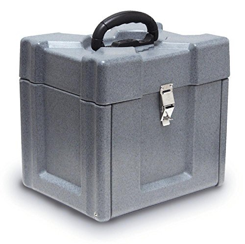 SKB Large Tackle Box [並行輸入品]   B01K1WCNFQ