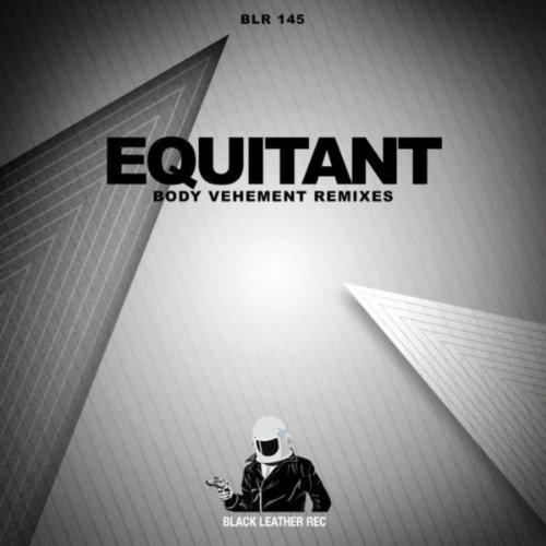 Dynamique (Tkuz Remix)