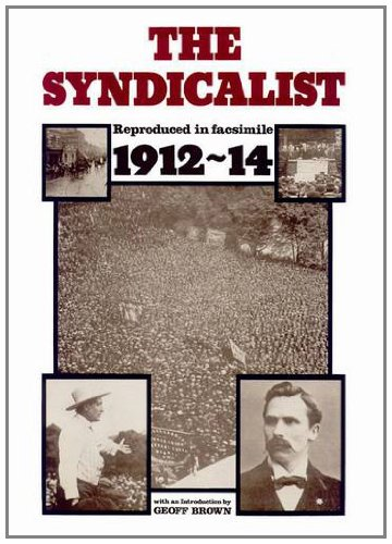 Download the syndicalist book pdf audio id3qixn9e fandeluxe Gallery