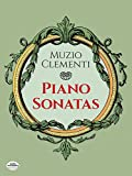 img - for Piano Sonatas (Dover Music for Piano) book / textbook / text book