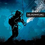Breathing Is a Reflex by Ordinary Me