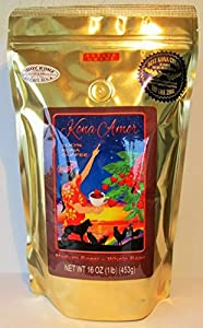 Fike Farms 100% Kona Coffee Estate Grade Medium Roast