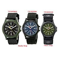 Timex Men's Expedition Camper Watch by T...