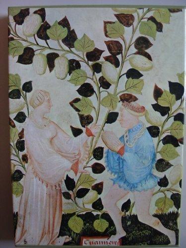 Medieval Health Handbook: Tacuinum Sanitatis by Luisa Cogliati Arano (1976-05-03)