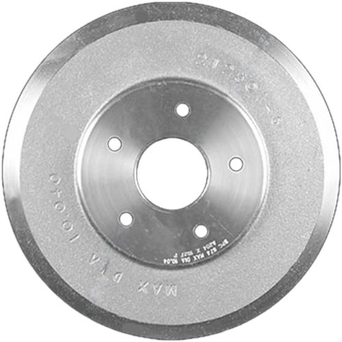 Bendix PDR0720 Brake Drum