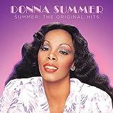 Summer: The Original Hits