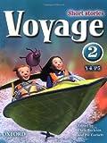 Oxford English Voyage: Year 4/P5: Voyage 2: Short Stories