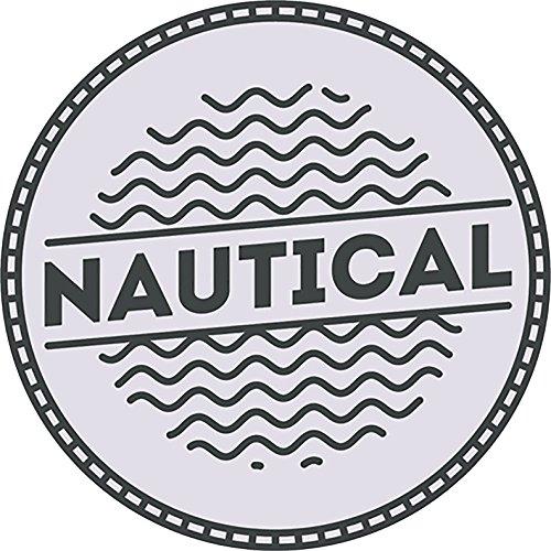 cool-simple-nautical-maritime-lighthouse-cartoon-logo-icon-vinyl-decal-sticker-4-wide-2