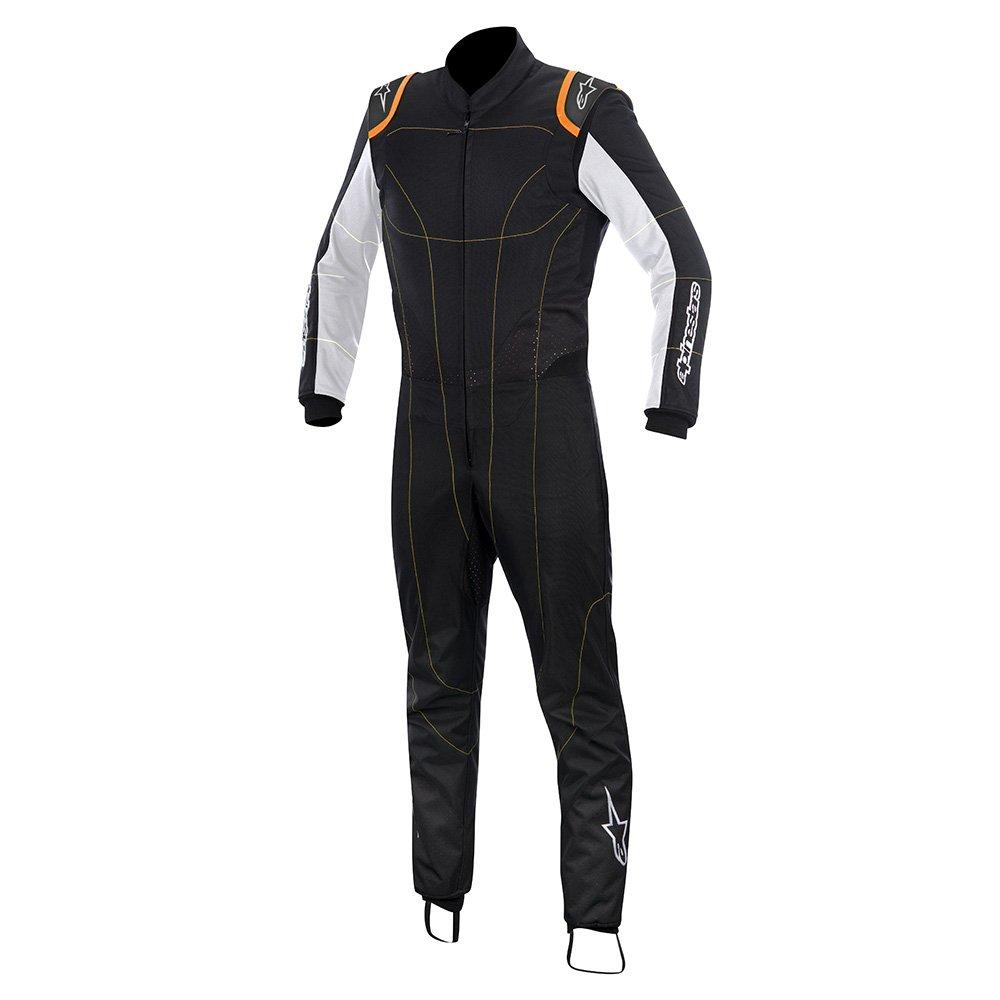 Alpinestars 3351015-124-50 KMX-1 Race Suit