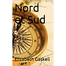Nord et Sud (French Edition)