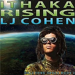 Ithaka Rising