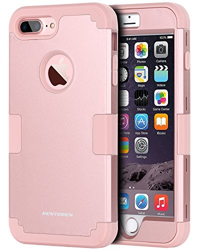 BENTOBEN Protection Anti scratch Shockproof Protective