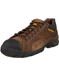 Men's Argon Comp Toe Lace-Up Work Boot