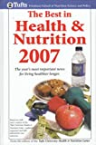 The Best in Health and Nutrition 2007, , 0976572842