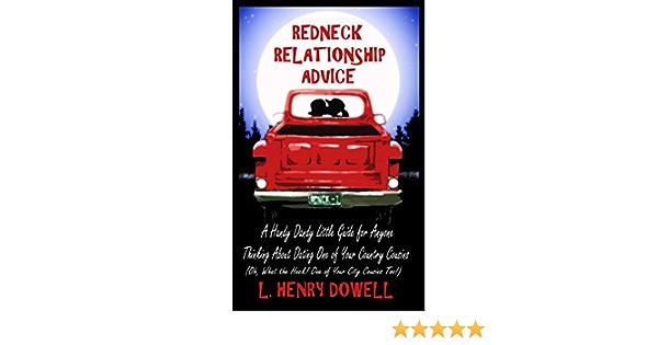 Redneck dating video online adult dating service