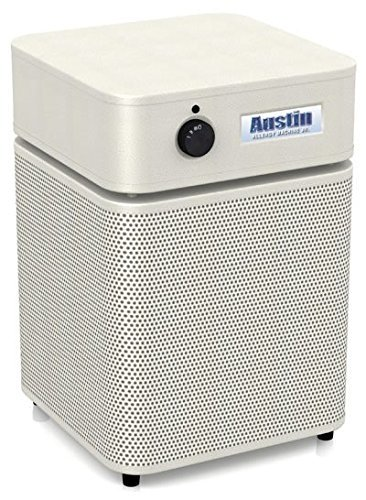 Machine Junior Air (Austin Air A205A1 Allergy Machine Junior Air Purifier, Sandstone)