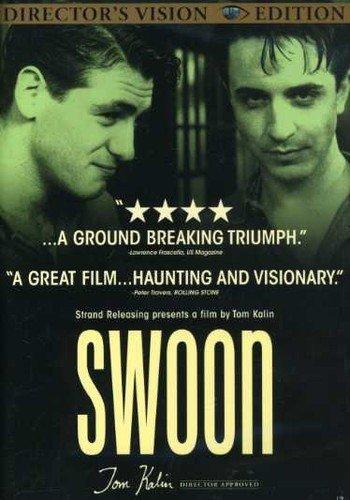 Swoon [USA] [DVD]: Amazon.es: Daniel Schlachet, Craig Chester ...