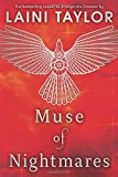 Muse of Nightmares (Strange the Dreamer (2))