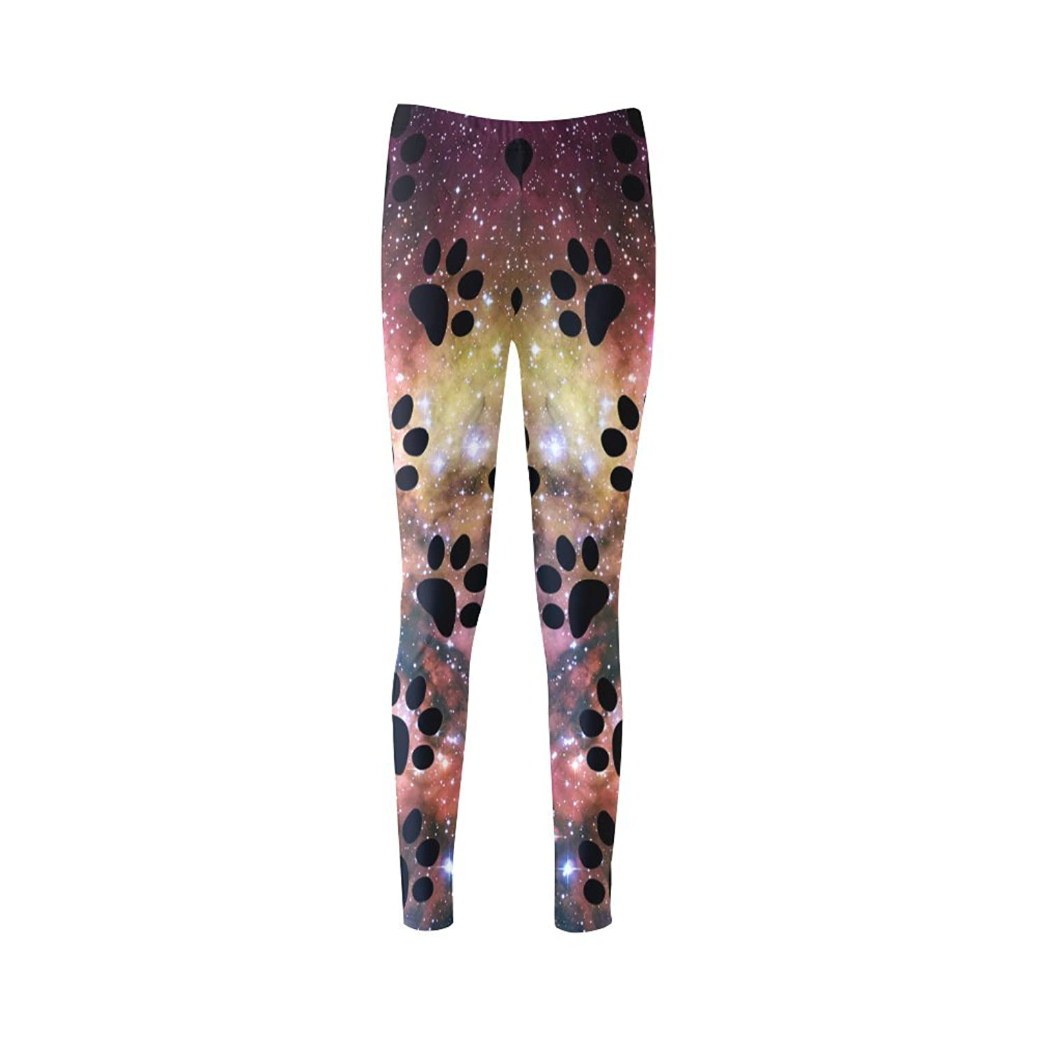 e14e938951068 Type: Polyamide, for Women, All-over Printing 7.27 Oz. Designed for fashion  women, stylish and personalized. Stretchy and tight-fitting style, ...