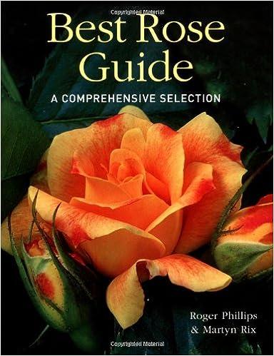 Google google book downloader mac Best Rose Guide: A