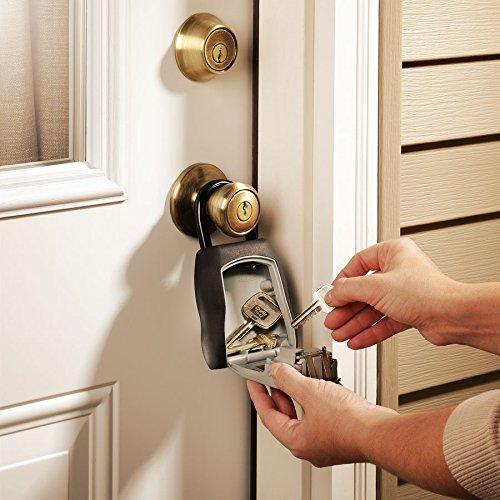 Buy realtor lock box