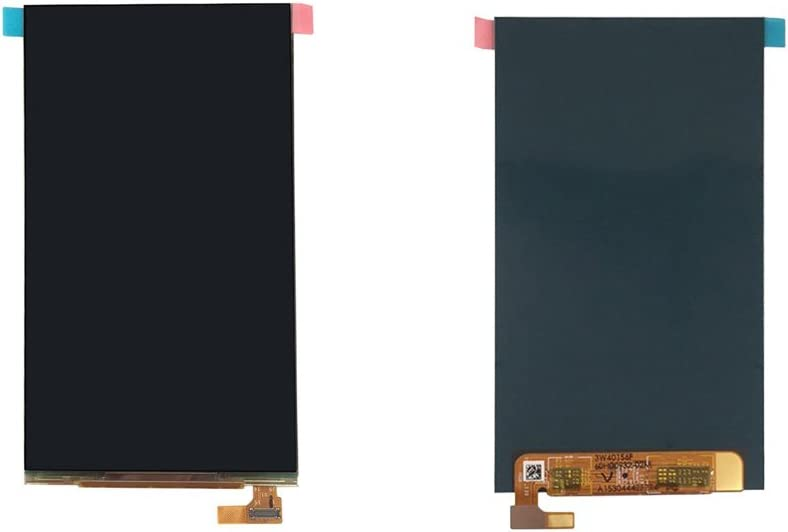5.5 inch 720*1280 resolution IPS OLED screen with MIPI interface