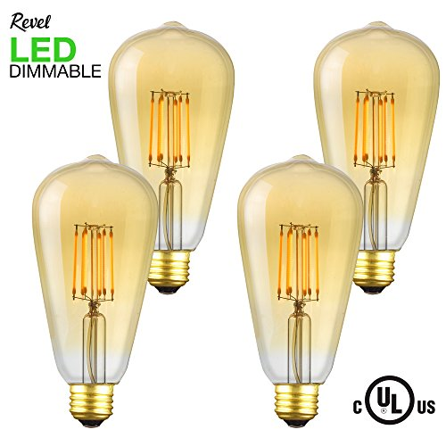Eco Friendly Led Lights in Florida - 2