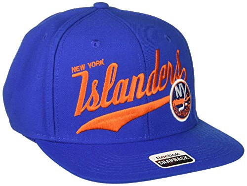 the best attitude 21087 791af spain new york islanders snapback royal 2bda7 1b2d6