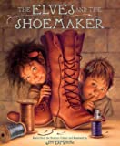 img - for The Elves and the Shoemaker book / textbook / text book