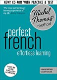 Perfect French Intermediate Course: Learn French with the Michel Thomas Method