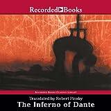 Kyпить The Inferno of Dante: Translated by Robert Pinsky на Amazon.com