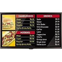 LG 49-Inch 1080p LED-LIT TV 49SM3C-B (2016)