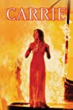 DVD : Carrie
