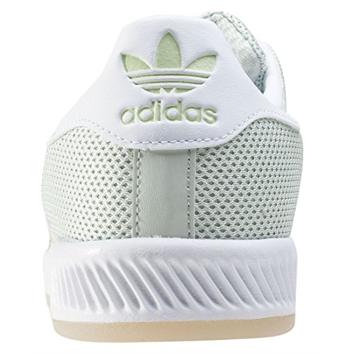 adidas Superstar Bounce Mens Trainers Manchester online collections cheap online 7Vhw0l5be