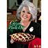 Christmas with Paula Deen: Recipes and Stories from My Favorite Holiday